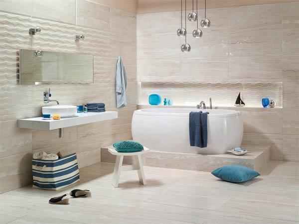 Remarkable Feng Shui Home Step 3 Bathroom Decorating Secrets Download Free Architecture Designs Pendunizatbritishbridgeorg