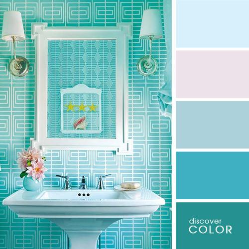feng shui bathroom colors decorating feng shui home step 3 bathroom decorating secrets 23149