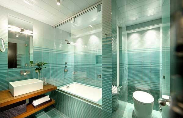 Sensational Feng Shui Home Step 3 Bathroom Decorating Secrets Best Image Libraries Weasiibadanjobscom