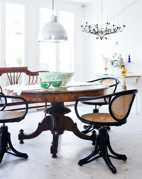 Incredible Feng Shui Home Step 5 Dining Room Decorating Download Free Architecture Designs Parabritishbridgeorg