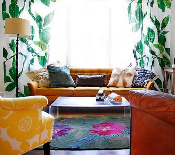 Feng Shui Home For Wealth Step 7 Feng Shui Colors And Ancient
