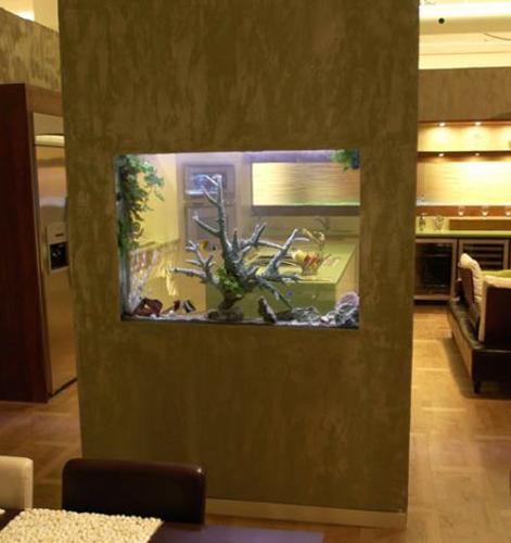 Feng Shui For Room With Aquarium 25 Interior Decorating Ideas To Feng Shui For Wealth