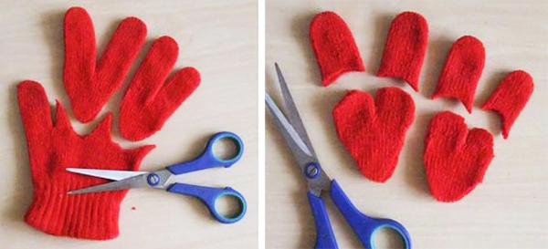 simple valentines day ideas and cheap crafts