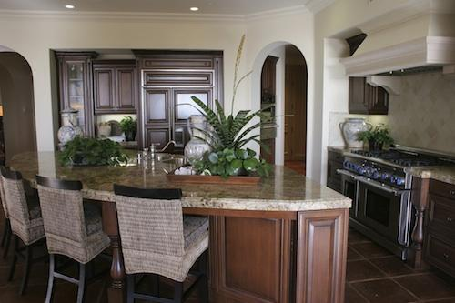 https://www.lushome.com/wp-content/uploads/2010/02/kitchen-decorating-with-indoor-plants-15.jpg