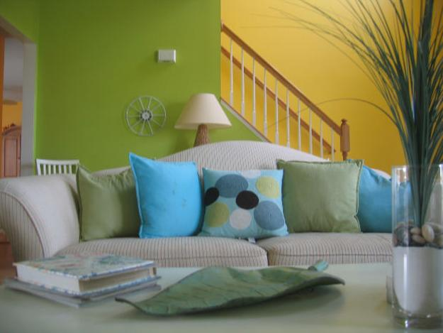 Living Room Color For Feng Shui feng shui home, step 6, living room design and decorating