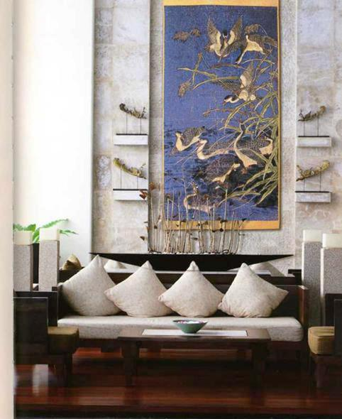 Feng Shui Home Step 48 Living Room Design And Decorating Amazing Feng Shui Living Room Ideas