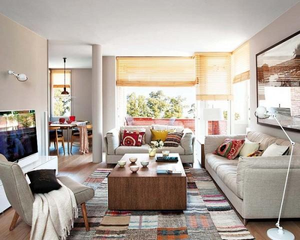 Pleasing Feng Shui Home Step 6 Living Room Design And Decorating Home Interior And Landscaping Pimpapssignezvosmurscom