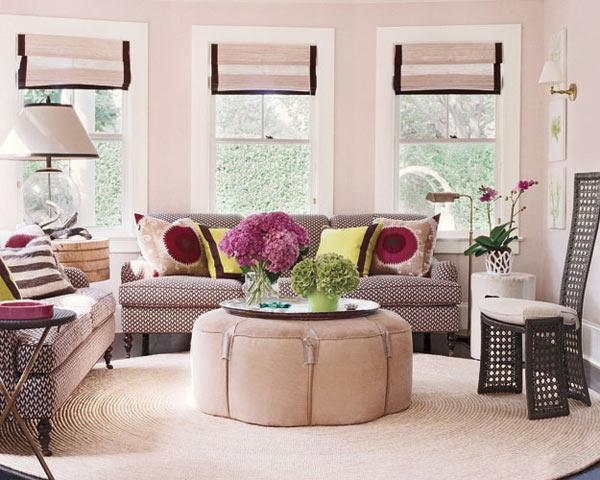 Terrific Feng Shui Home Step 6 Living Room Design And Decorating Home Interior And Landscaping Pimpapssignezvosmurscom