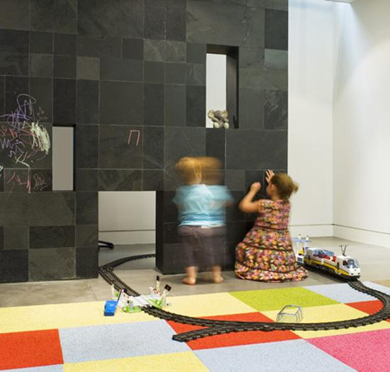 Minecraft Kids Bedroom Ideas Bedroom Furniture Storage Bedroom Paint Colors For Teenage Girl Interior Bedroom Design Ideas Teenage Bedroom: Interior Decorating, From Toddler Room To Teen Quarters