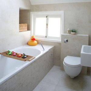 30 small bathroom remodeling ideas and home staging tips