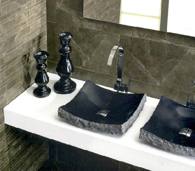 Modern Bathroom Designs Fixtures Making A La Mode