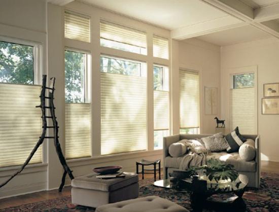Rain Curtain Home Decor Accents