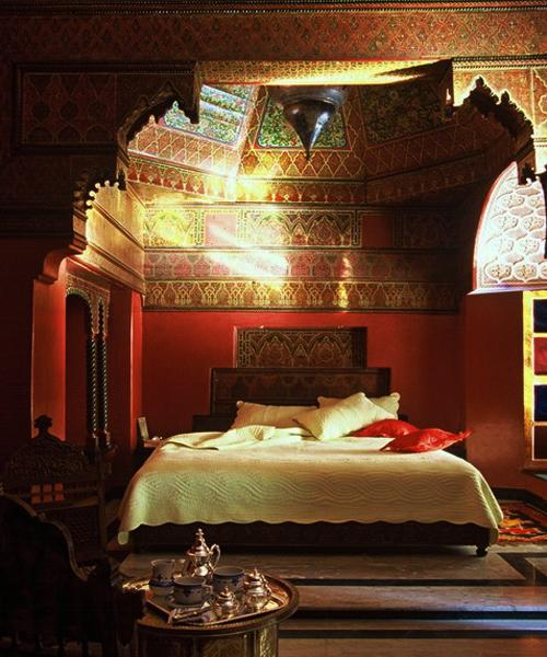 Moroccan Style, Home Accessories and Materials for Moroccan ...