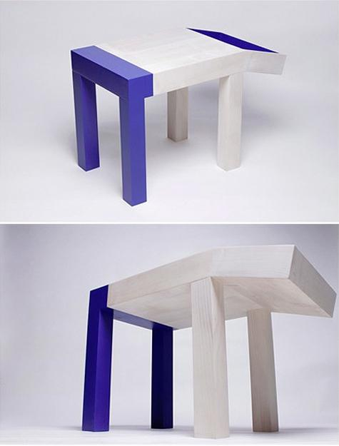 How To Select Tables For Kids, Furniture Design Requirements