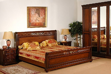 Orange Decorating Ideas Selecting Colour Schemes Enchanting Brown And Orange Bedroom Ideas