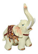 feng shui elephants, chinese artwork, china home decorations