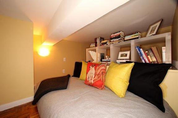 Home Staging to Sell Your Home Fast