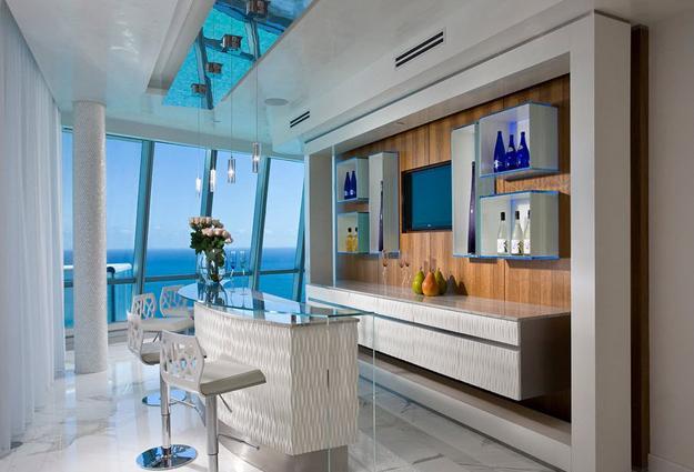 Modern Home Bar Designs Functional And Stylish Bar Shelf