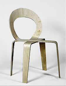 modern chair designs. Unique Chair Solid Wood Chair Contemporary Furniture Design Dining Room Chairs To Modern Chair Designs