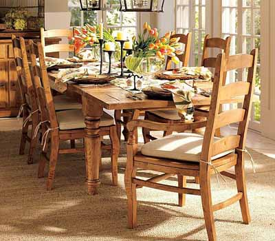 Dining Room Chairs 8 Tips For