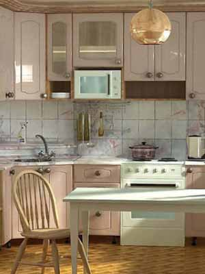 Kitchen Feng Shui For Wealth And Prosperity