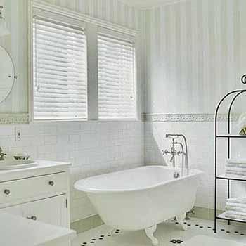 bathroom design ideas, modern bathrooms designs in retro