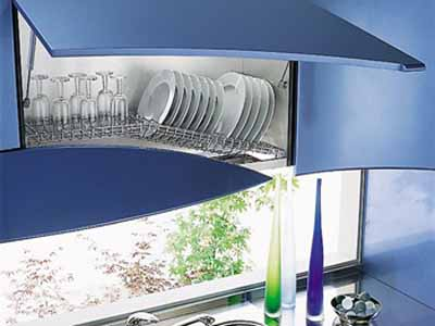 Italian Interior Design Ideas From Artistic Engineer