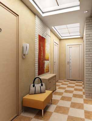 Light Entryway Decorating Ideas 3d Models Entryway Designs