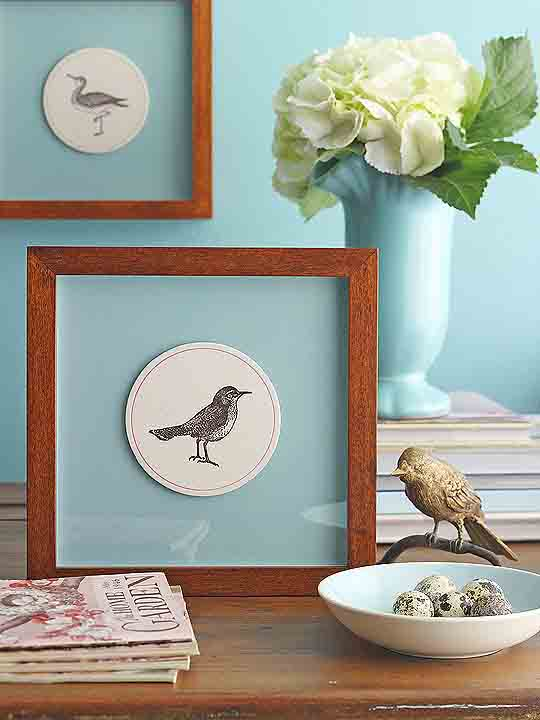 frames bird images for modern frames art wall decor ideas