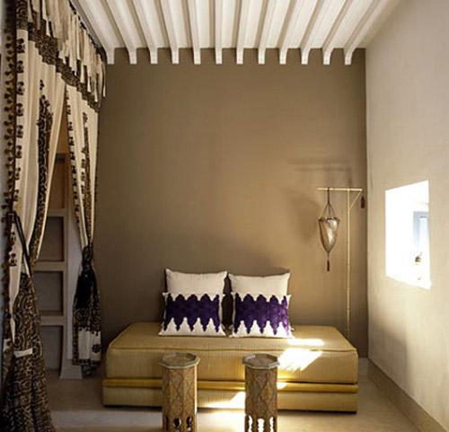 Moroccan Home Decorating Ideas Unique Moroccan Lamps