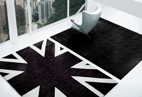 Unusual Carpet Or Area Rugs In The Hallway Invite People To Enjoy Attractive Interior Decorating And Design Other Rooms Create A Striking Focal Point