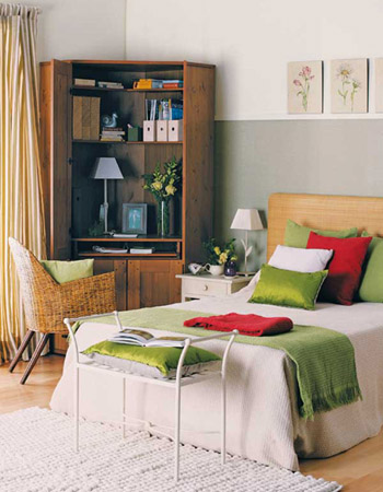 If You Have A Corner Desk In Your Home Office Or Kids Bedroom Place It The Diagonally Opposite To Doorway And Feng Shui For Wealth Health