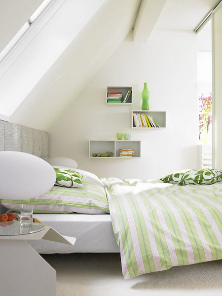 Room Decorating Tips Bedroom Decor Room Makeovers For