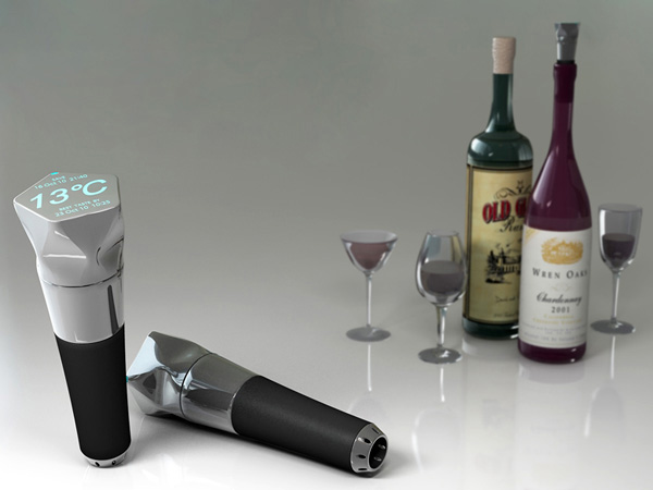 bottle stoppers for wine and contemporary design ideas for kitchen products