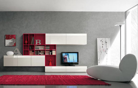 Functional And Elegant Furniture From Italian Designers Is A Great  Investment That Adds More Comfort And Character To Your Home Interior  Decorating Or Helps ...