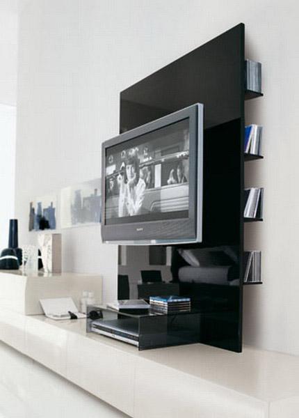 Living Rooms Furniture Design Trends Living Room Interiors