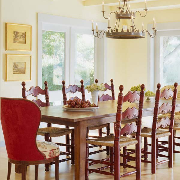 Beautiful Fall Ideas, Interior Decorating and Paint Color ...