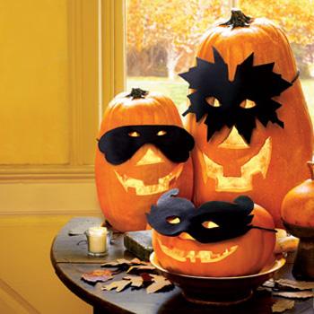 Cute Instead Of Scary Halloween Decoration Ideas Creative Halloween