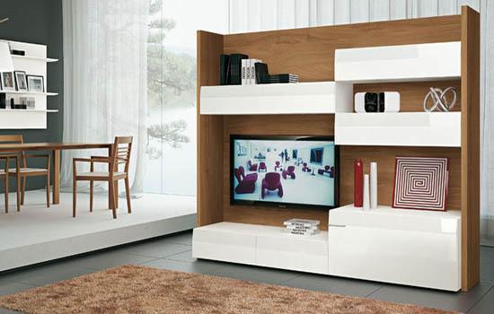 Genial Living Rooms, Furniture Design Trends, Living Room Interiors