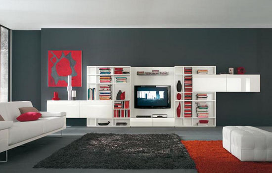 Living Rooms, Furniture Design Trends, Living Room Interiors