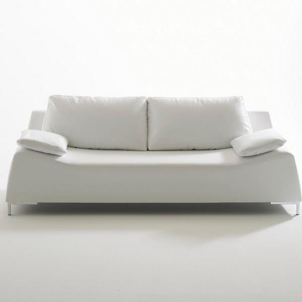 Modern Sofa, Top 10 Living Room Furniture Design Trends