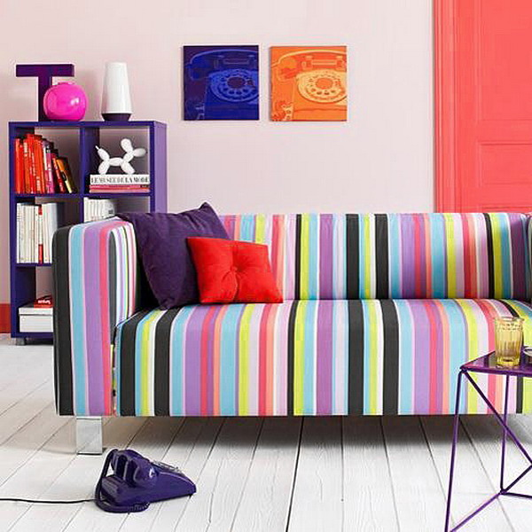 Modern Sofa, Top 10 Living Room Furniture Design Trends