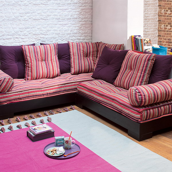 Superior Modern Sofa, Top 10 Living Room Furniture Design Trends