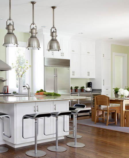 ... interiors through organic design ideas is a wonderful way to connect with the natural world and add harmony to modern interior design and decorating. & Organic Design and Decor Modern Bathroom and Kitchen Ideas from ...