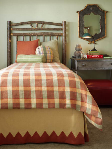 Beautiful Fall Ideas Interior Decorating And Paint Color