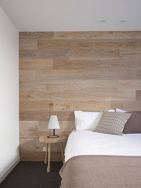 Harper And Sandilands Www Au From Australia Is The Team Of Experts In Interior Design With Wood Wall Panels