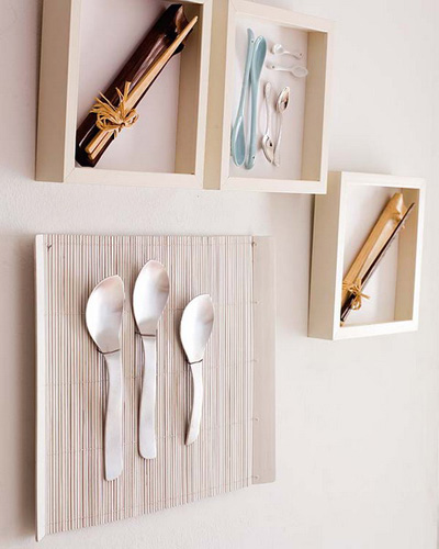 Amazing Simple Wall Decoration Ideas To Declutter Your Home