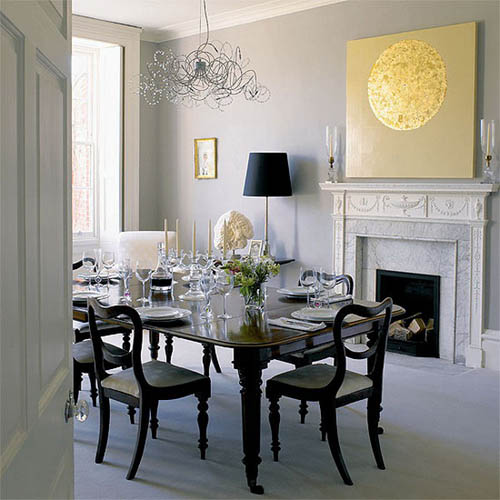 Tips From Professional Decorators Help To Select Golden Yellow Home  Decorations And Create Elegant And Modern Interior Decor.