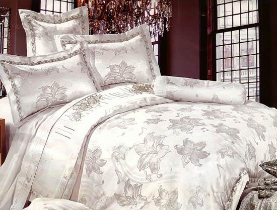 Bedroom Ideas Male
