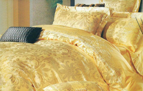 fa7e2d07ae Yellow, Orange, Red and Pink Bedding Sets, Color Symbolism